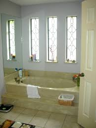 Cultured Granite Shower Cultured Marble Tub Is Resurfaced