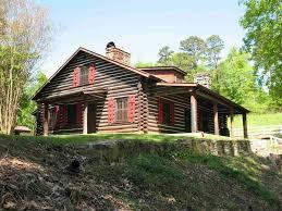1915 cabin bean station tn 229 900 old house dreams