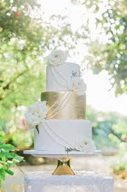 Tropical Themed Wedding Cakes - tropical garden inspired wedding ideas strictly weddings