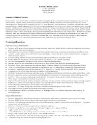 Resume Engineering Template Essays Of Montaigne In French Healthcare Management Internship