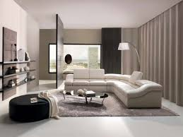 Gray Carpet by Patterned Carpets Flooring Ideal Home Living Room Carpet Ideas