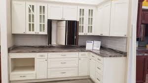kitchen cabinet crown molding ideas help me find crown molding for my new shaker kitchen