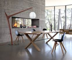 floor lamp for dining table lightings and lamps ideas jmaxmedia us
