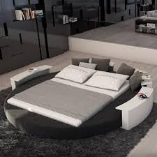 13 best tosh bedroom images on pinterest 3 4 beds bedroom