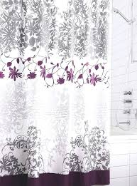 Grey And Purple Curtains Grape Coloured Curtains Best Purple Curtains Ideas On Purple