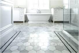 ceramic tile kitchen floor designs nonakuduckdnsorgterracotta