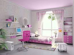 chambre fille 10 ans decoration chambre fille 10 ans