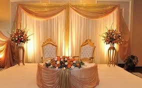 wedding backdrop excellent designs wedding backdrop page
