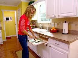 replacement cutting boards for kitchen cabinets pull out cutting board video diy