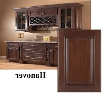 design your own pallet wood kitchen cabinets picture diy kitchen