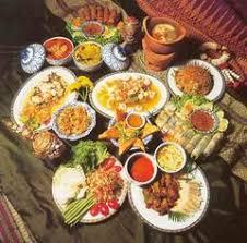 thai küche thaipage thai küche ist eine des besten der welt