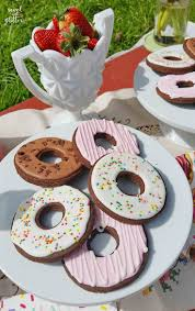 55 best party donut images on pinterest donut party birthday