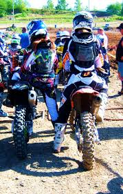 cast of motocrossed 635 best motocross images on pinterest dirtbikes