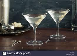vesper martini racing dry martini stock photos u0026 dry martini stock images alamy
