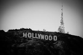 classic hollywood classic hollywood sign photograph by heidi reyher