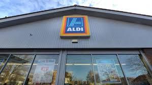 siege social aldi arrested fatal stabbing of in aldi peeblesshire