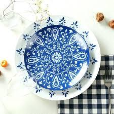 floral dinnerware sets u2013 maternalove com
