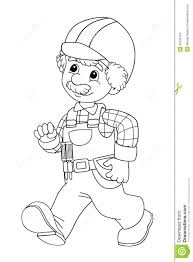 construction tools coloring pages free coloring pages construction