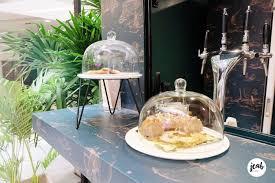jardin de cuisine เช คอ นคาเฟ แห งใหม ใจกลางสยาม jardin de laboutique café ท