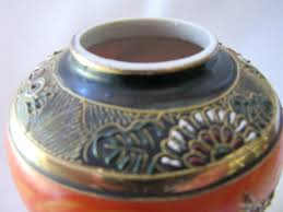 Chinese Vases History Chinese Porcelain Vase Marks Vases Large Oriental Lamp 27840