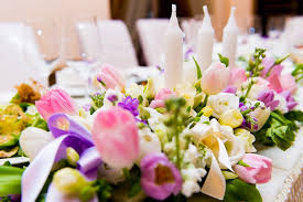 cost of wedding flowers wedding flowers bouquets average cost of wedding flowers and
