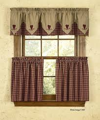 Cheap Kitchen Curtains Charming Inexpensive Kitchen Curtains Ideas Cheap Kitchen