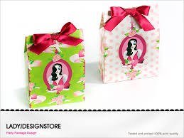 princess candy box template 4 50 ladyjdesignstore digital