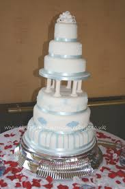 100 6 tier wedding cake recipes wedding cake birthday cake