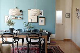 Teal Dining Room Best  Teal Dining Rooms Ideas On Pinterest - Dining room wall shelves