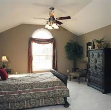 houseplans and more 277 best master suite floor plans images on