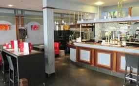 cuisine plus nevers restaurant sympa nevers cuisine régionale et cadre sympa sur nevers
