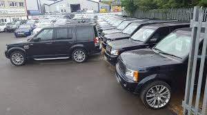 used land rover discovery used land rover discovery 1st choice cars have over 20 discoveries