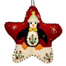 668 best ornaments images on