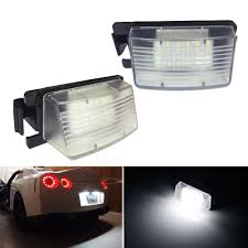 nissan 350z xenon bulbs popular led 350z buy cheap led 350z lots from china led 350z