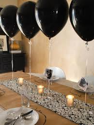 awesome dinner table decorations for dinner parties 12 with