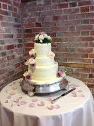 3 tier purple wedding cakes wedding ideas pinterest tier