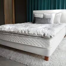 organic mattress buying guide natural mattress matters