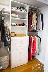 bedrooms walk in wardrobe walk in closet plans walk in closet