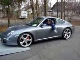 2005 porsche 911 s 2005 porsche 911 s