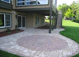 Paver Patterns The Top 5 Paver Patterns The Top 5 Patio Pavers Design Ideas Paver Patio