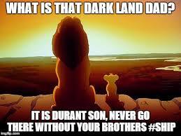 Lion King Meme Maker - lion king memes imgflip