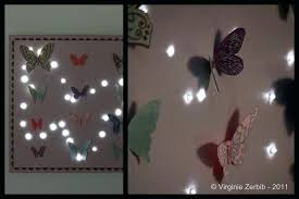 deco chambre papillon decoration chambre bebe theme papillon deco fille papillons