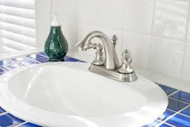 What Are Bathroom Fixtures How To Choose Bathroom Hardware Lovetoknow