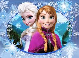 frozen wallpaper elsa and anna sisters forever frozen elsa anna wallpaper wallpapersafari