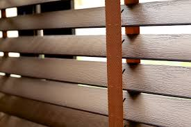 decor wooden blinds lowes for comfy home decoration ideas using wooden blinds lowes for fascinating home decoration ideas