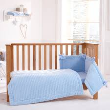 Next Nursery Bedding Sets by Crib Bale Sets Uk Creative Ideas Of Baby Cribs