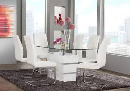 rooms to go dinner table dining room sets rooms to go createfullcircle com