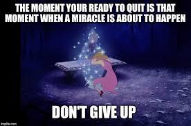 Cinderella Meme - rewriting the fairytale lotus lantern healing arts