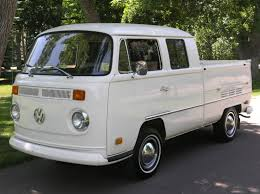 volkswagen classic bus 1970 volkswagen t2 double cab german cars for sale blog