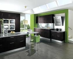 home depot kitchen design center home depot kitchen design davidarner com
